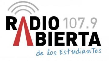 Radio Abierta estará presente en Señal U
