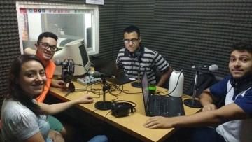 Convocan a voluntarios para integrar la programación de Radio Abierta