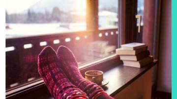 Merecido descanso: comienza el receso invernal