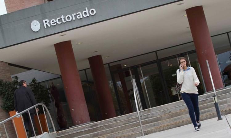 DECLARACION DEL CONSEJO SUPERIOR DE LA UNCUYO