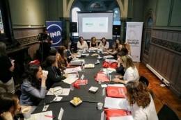 La UNCuyo colabora en proyecto que busca erradicar la violencia de género de las universidades