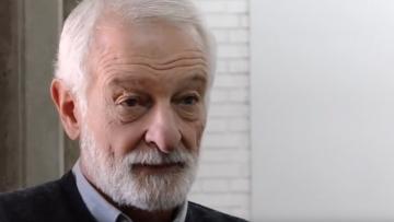 Luis Rigal disertó sobre pedagogías críticas en la FCPYS