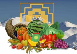 Soberanía alimentaria, el tema de una cátedra libre