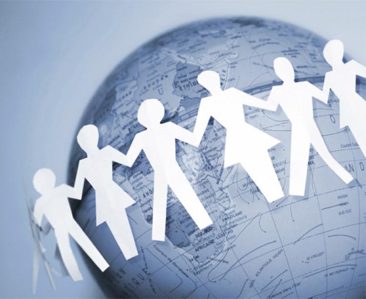 1º de junio: día del Sociólogx