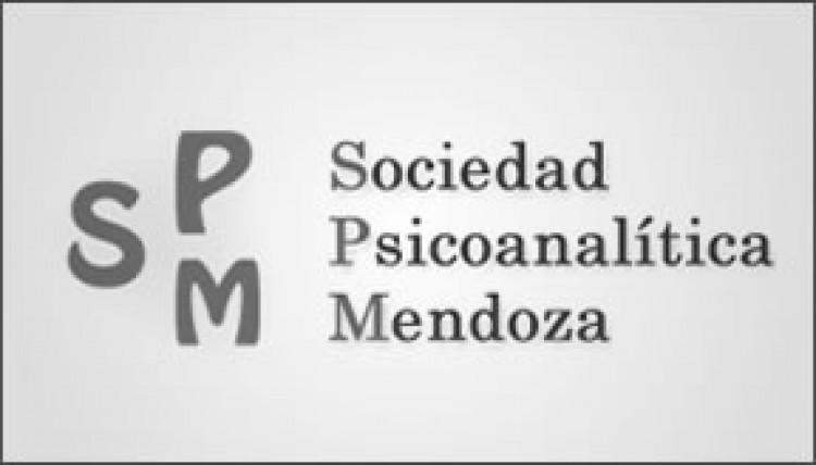"""Simposium Sociedad Psicoanalítica de Mendoza. """"Intimidad"""""""