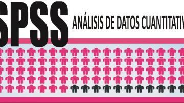 Dictarán el Curso-Taller SPSS, sobre procesamiento de datos y análisis descriptivo