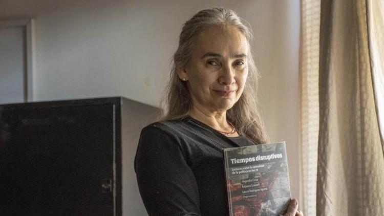 La Maestría en Estudios Feministas extiende plazo de preinscripción y posterga inicio del cursado