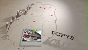 La FCPyS presidirá la comisión académica del IPAP