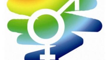 Reconocimiento y respeto a la identidad de género