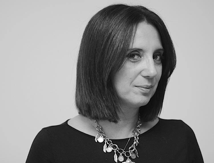 Paola Zuban analizará las claves y herramientas de la consultoría política