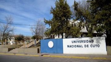 La UNCuyo rechaza el ataque a la autonomía de las Universidades brasileras