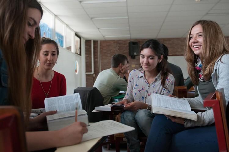 IX Jornadas Internacionales de jóvenes investigadores en Historia del Derecho