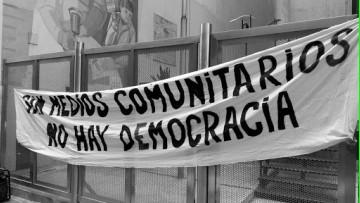Inscripciones abiertas para el diplomado en fortalecimiento organizacional y comunicación popular