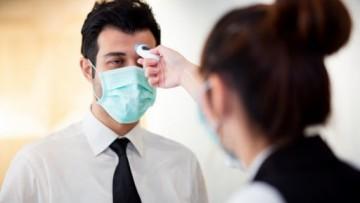 Medicina Laboral informa cómo proceder por inasistencias en la UNCuyo