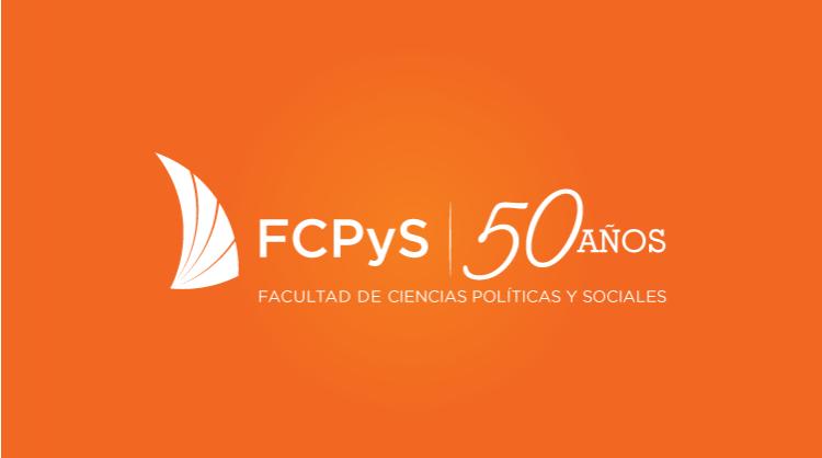 La FCPyS bajo la mirada de sus anteriores Decanos