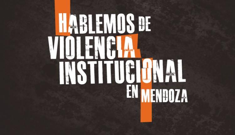 La Facultad reflexionará sobre Violencia Institucional