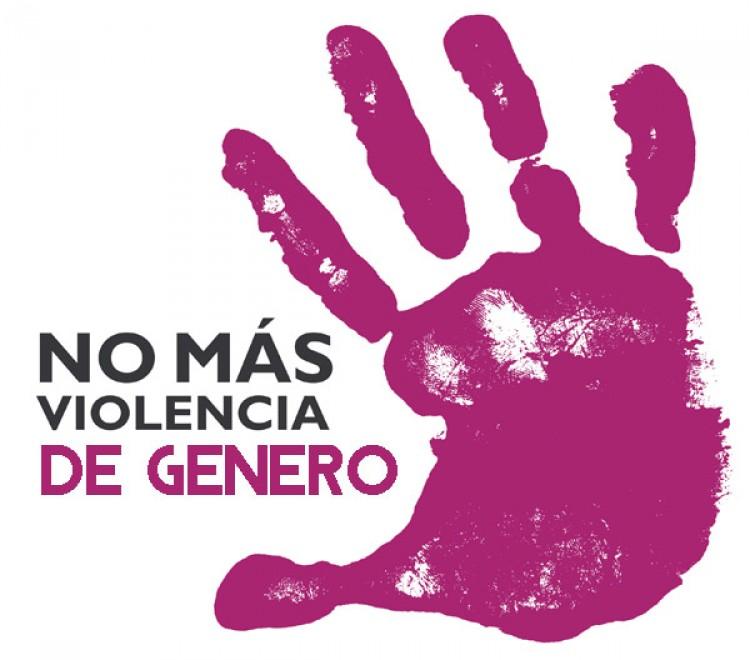 Invitan a reunión sobre Violencia de Género en la Universidad
