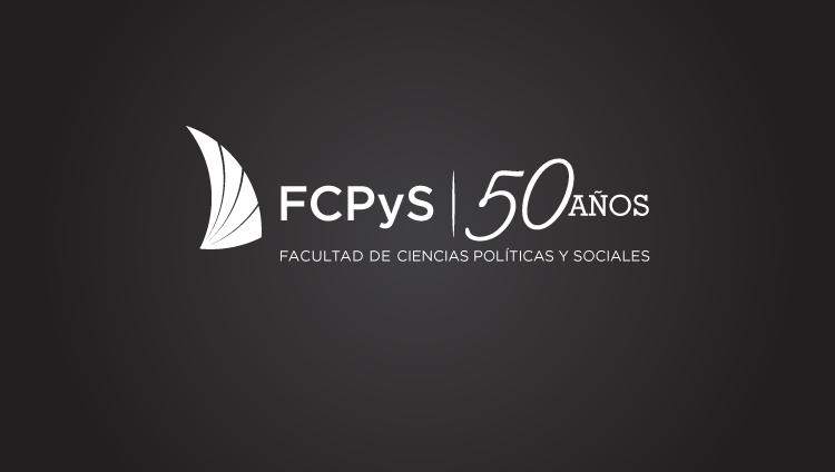 El 50º aniversario de la FCPyS en la voz de sus graduad@s