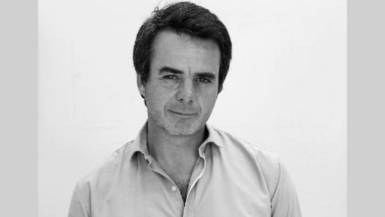 """Gerardo """"Tato"""" Young presentará su libro en Mendoza"""