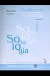 AÑO 1, NÚM. 1 (2003). Sociología