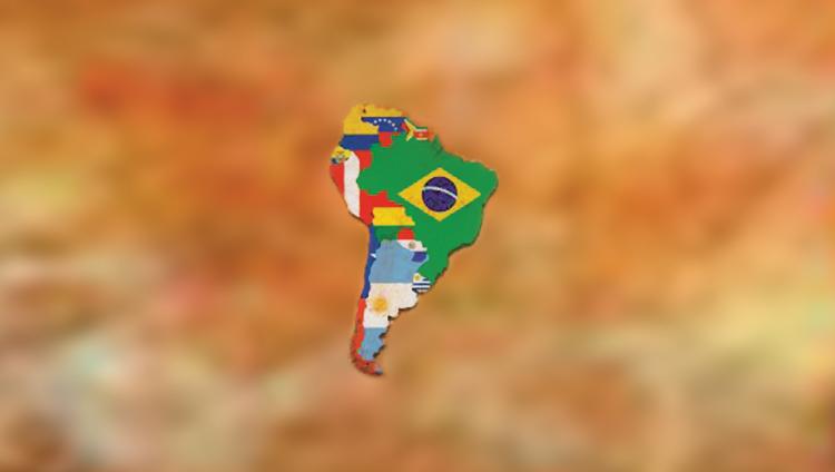 Seminario de Historia de los medios en América Latina