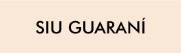 SIU-Guaraní