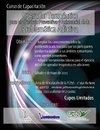 Curso: Operador terapéutico para la prevención y asistencia de la problemática adictiva