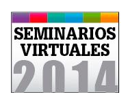 Seminarios virtuales CLACSO: Ciclo 2014