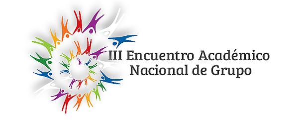III Encuentro Académico Nacional de Trabajo Social