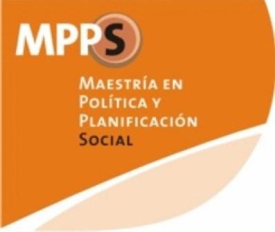 Maestría en Política y Planificación Social