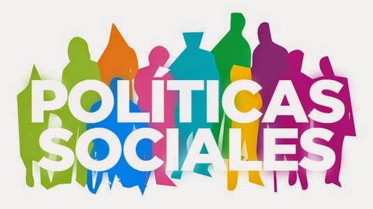 Curso de Posgrado sobre Agenda de la Política Social