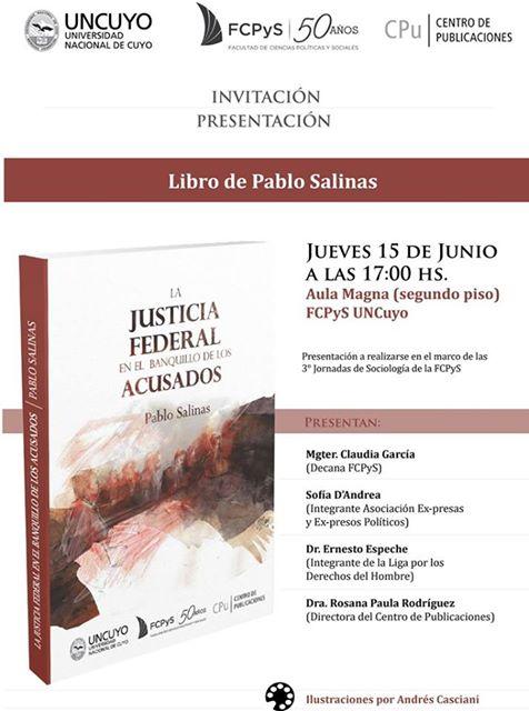 presentacion Pablo Salinas