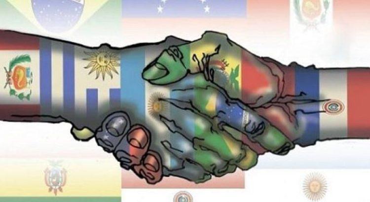 Inscripciones abiertas Diplomatura de Posgrado con Perspectiva Latinoamericana