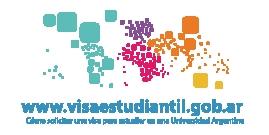 Visa Estudiantil