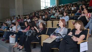 Concluyó el V Encuentro Latinoamericano de Metodologías en Ciencias Sociales