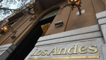 Atención comunicadores/as: convocatoria para una pasantía en diario Los Andes