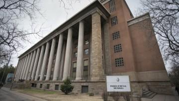 La Suprema Corte de Justicia otorgará pasantías a estudiantes de Trabajo Social