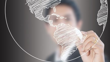 Jornadas de Sociología: una instancia para repensar las realidades de la región