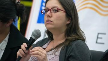 """Nueva edición del Seminario de Posgrado """"Género y Derechos Humanos en la Gestión Pública"""""""