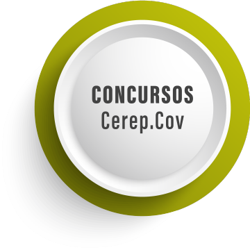 Concursos Cerep.Cov