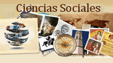 Talleres iniciales 2021 del Doctorado en Ciencias Sociales