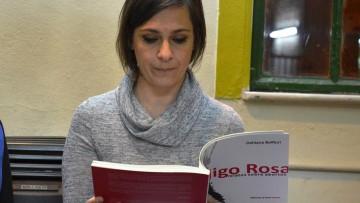 Presentarán Código Rosa, libro con relatos sobre abortos