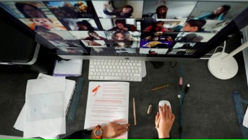 Premiarán a docentes de la UNCuyo que en la pandemia innovaron con proyectos digitales