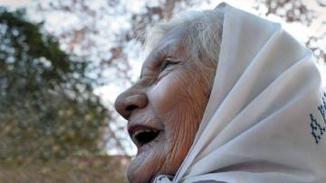 Dos muestras fotográficas sobre la memoria y los derechos humanos en la FCPyS
