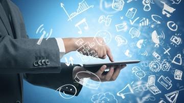 Acceso a la Información Pública: diálogos entre lo jurídico, lo administrativo y lo comunicacional