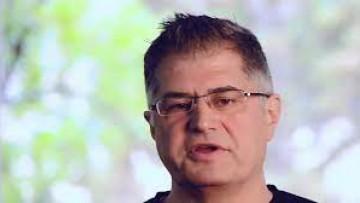 La FCPyS está de duelo por el fallecimiento del profesor Sebastián Touza