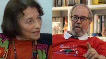 Diálogos sobre Educación Popular en el marco de los 50 años de la pedagogía del oprimido