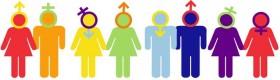 Ordenanza 08/2011 del Consejo Directivo de la FCPyS