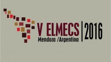 Hoy continúa el V Encuentro Latinoamericano de Metodologías en Ciencias Sociales