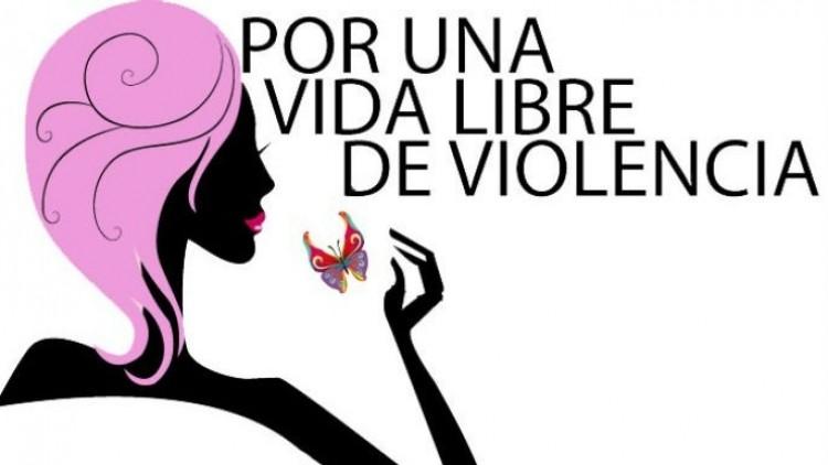 Avanza el Protocolo de intervención en Violencia de Género